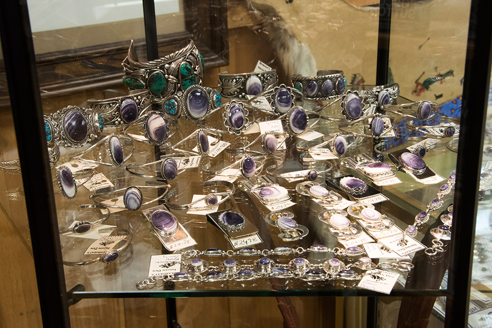 native-aermican-jewelry-3