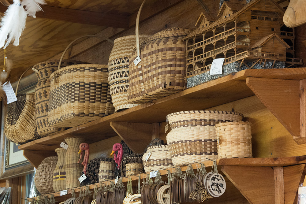 native-american-baskets-1