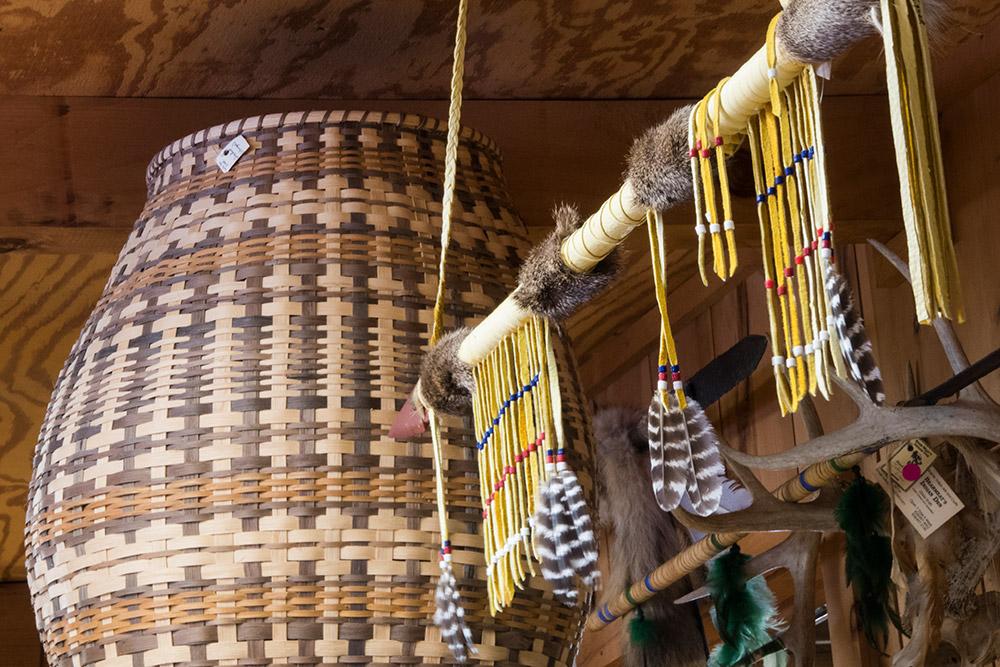 native-american-baskets-3