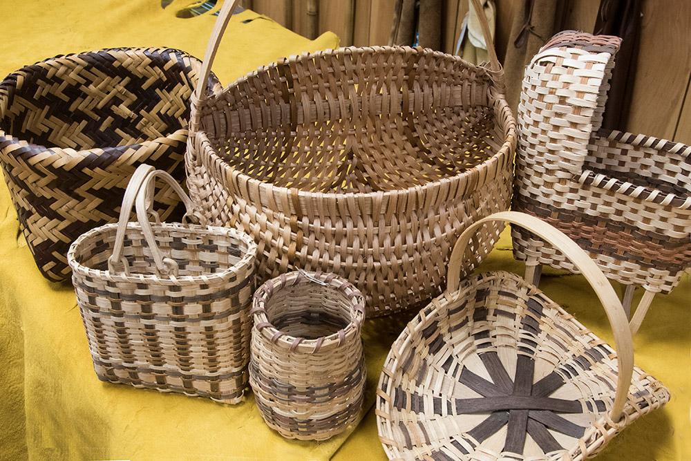native-american-baskets-5