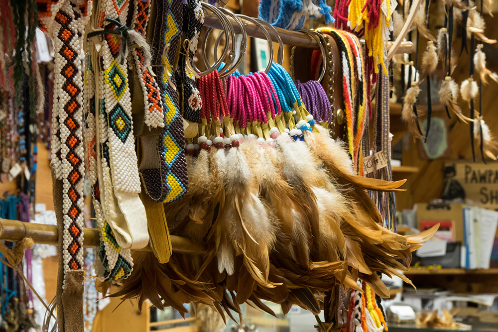 native-american-crafts-4