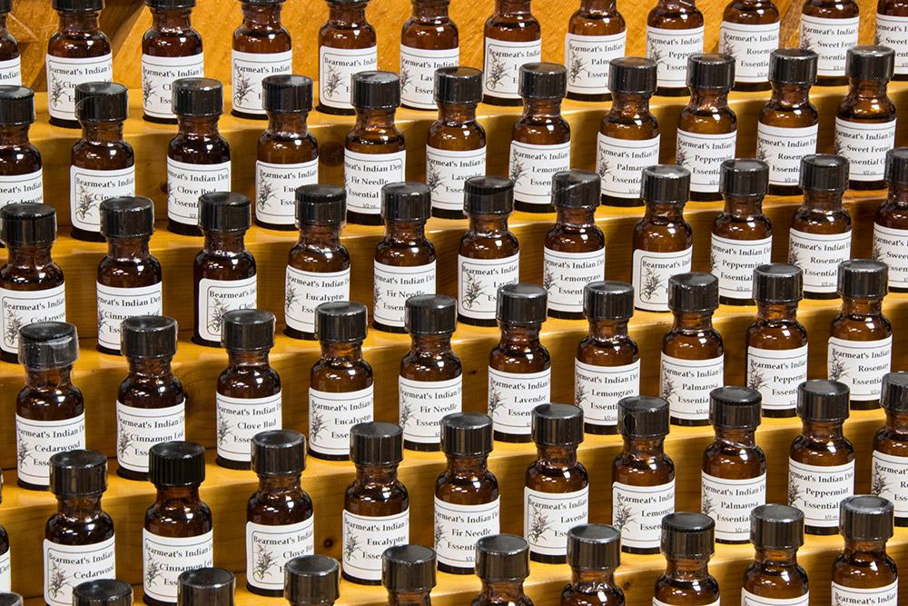 native-american-herbals-8