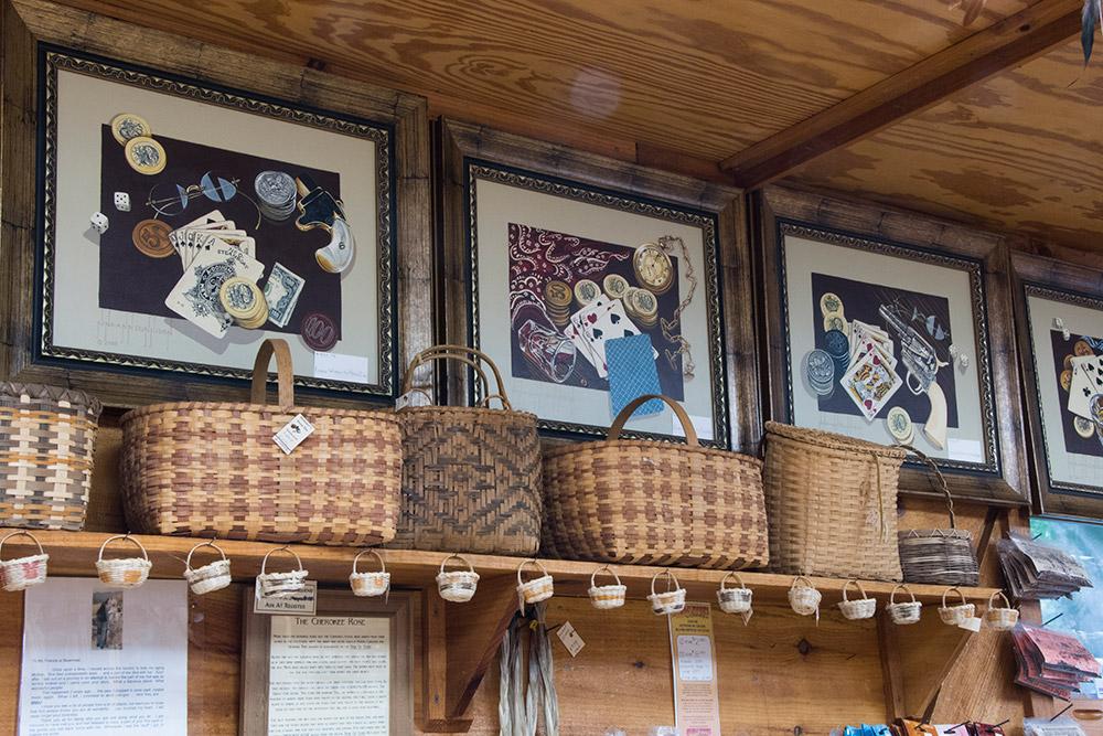 native-american-paintings-1