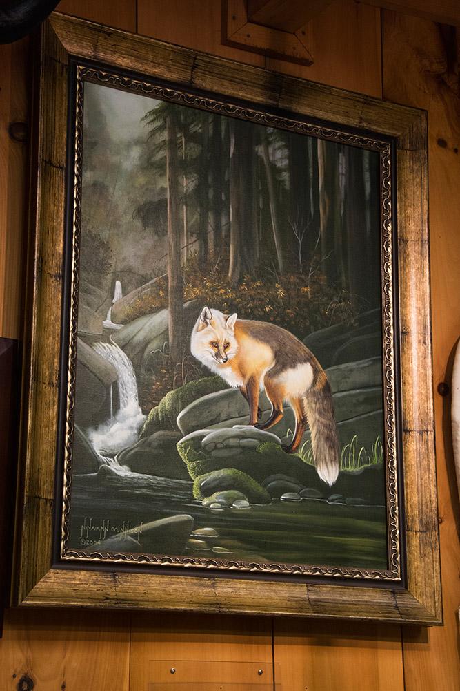 native-american-paintings-5
