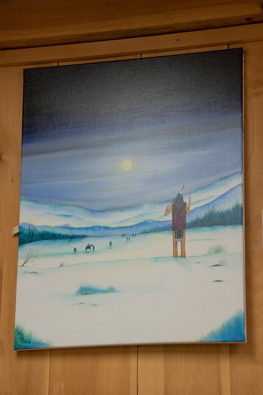 native-american-paintings-7