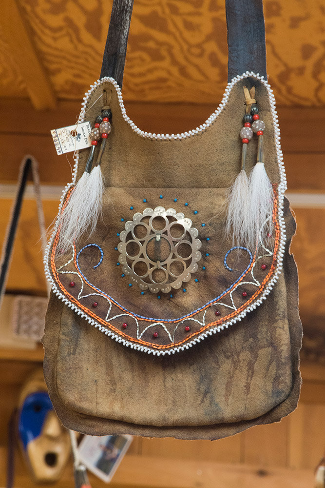 native-american-trade-goods-1