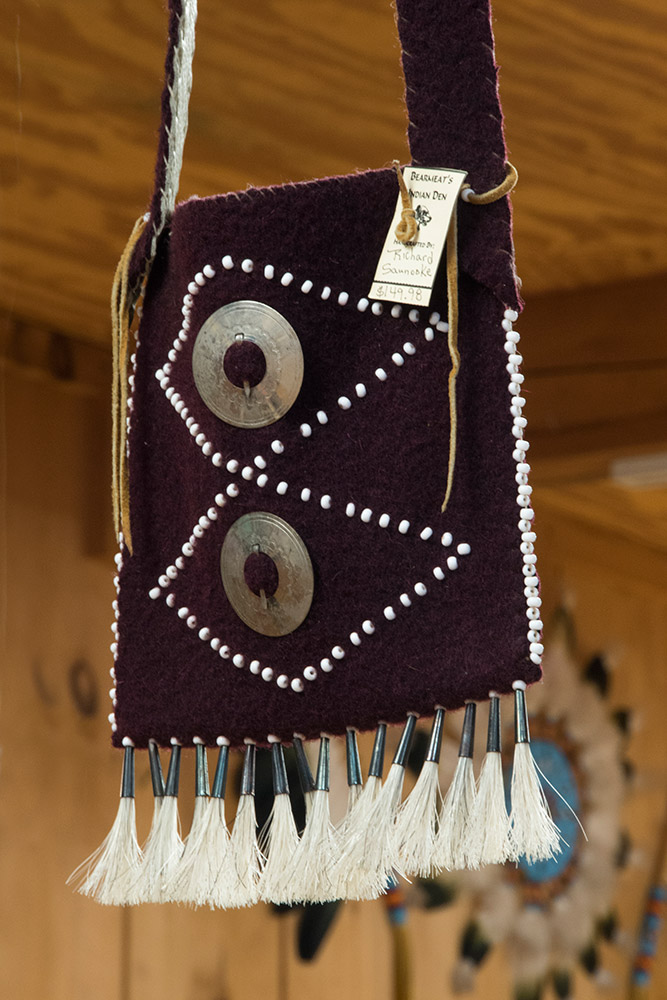 native-american-trade-goods-2