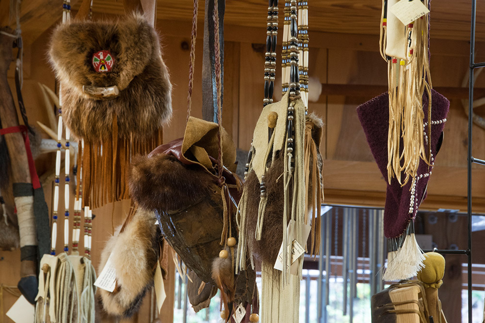 native-american-trade-goods-3