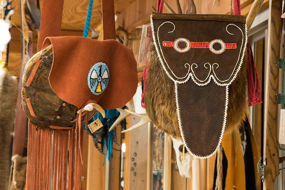 native-american-trade-goods-4