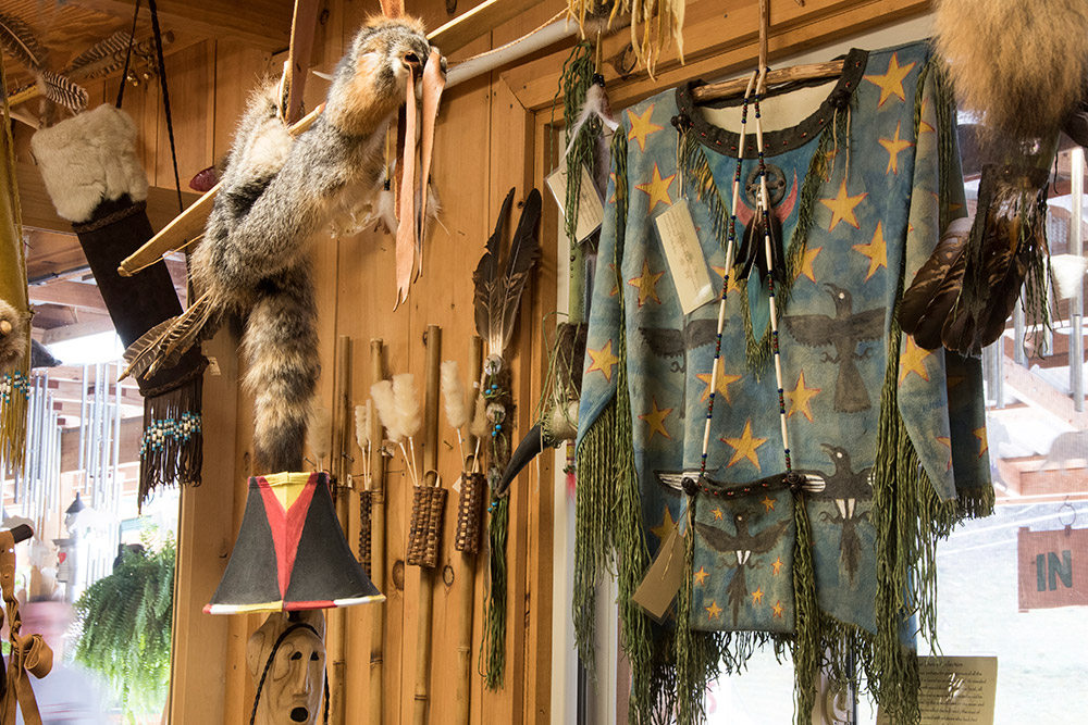 native-american-trade-goods-7