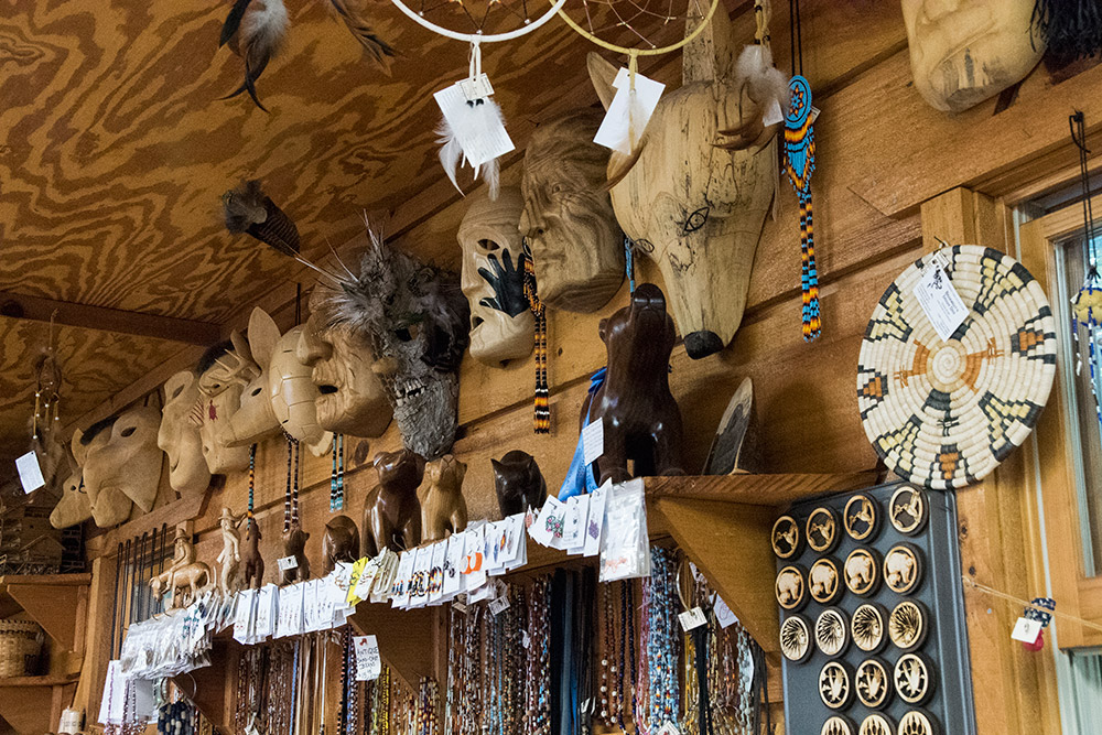 native-american-carvings-4
