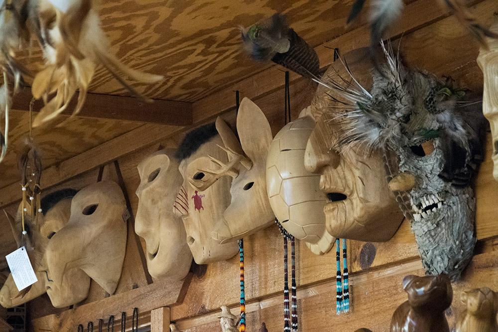 native-american-carvings-5