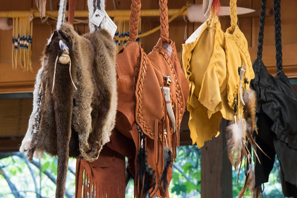 native-american-crafts-10