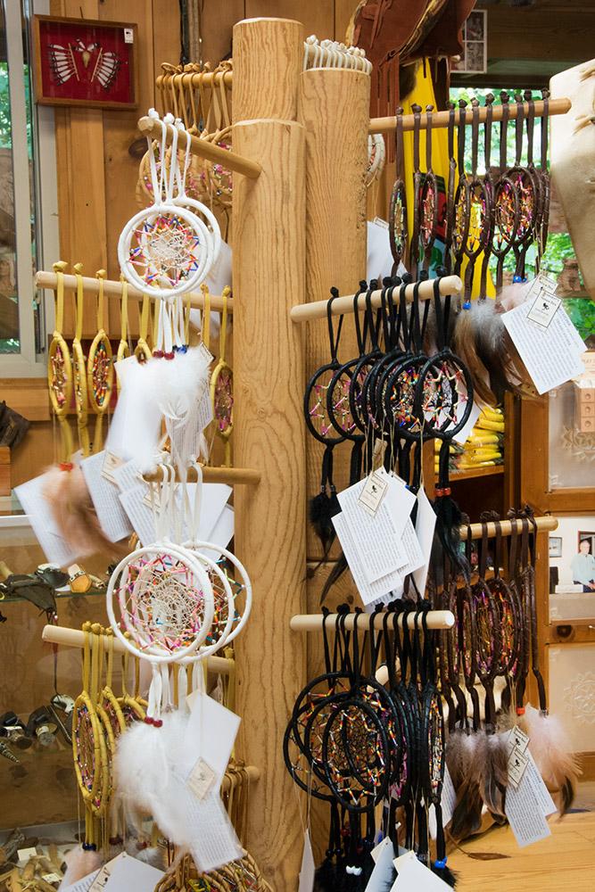 native-american-crafts-12