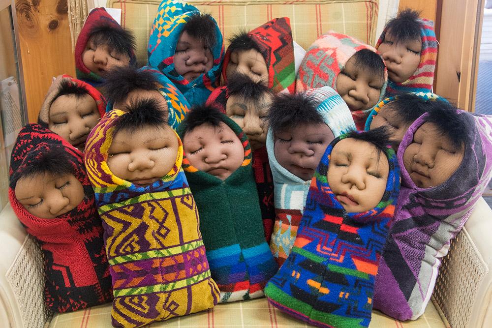 native-american-crafts-14