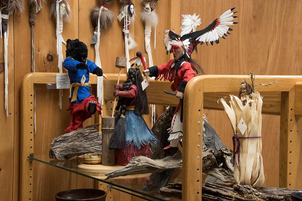 native-american-crafts-17