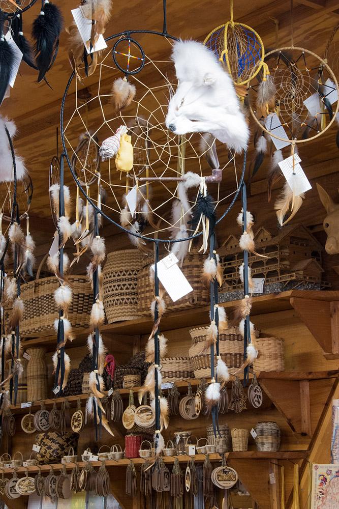 native-american-crafts-3