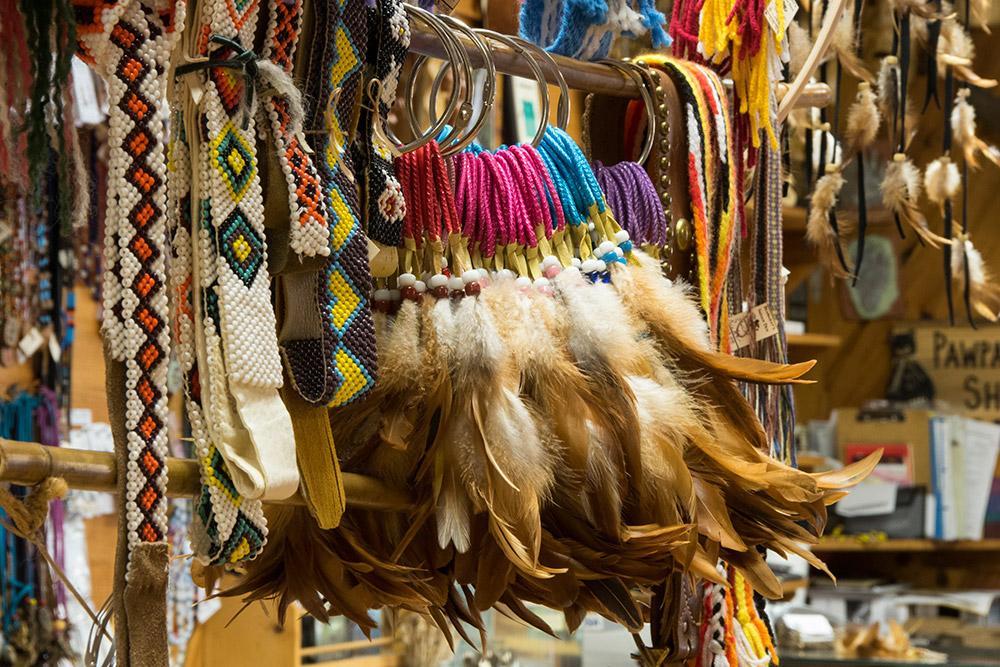 native-american-crafts-4