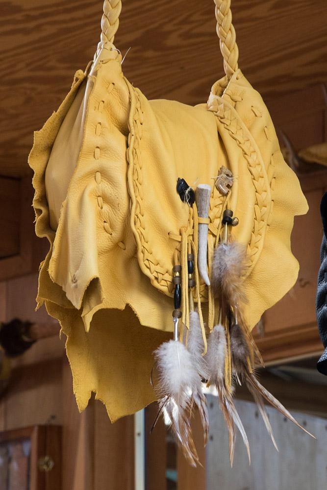 native-american-crafts-9