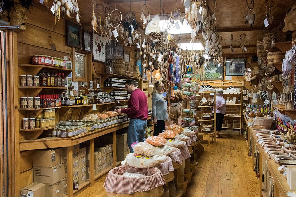 native-american-farmers-market-2